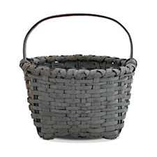 Large Basket